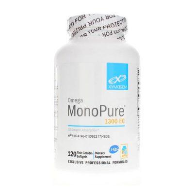Omega Mono Pure