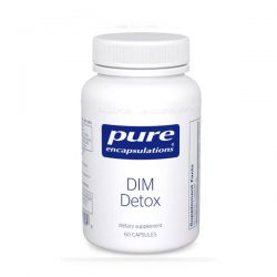 DIMDetox