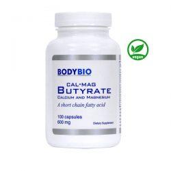 butyrate