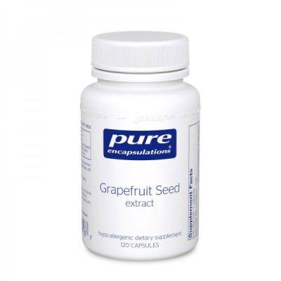 grapefruit-extract