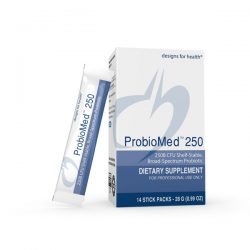 ProbioMed™ 250
