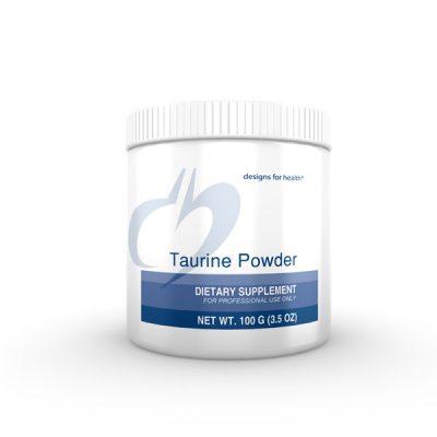 taurinepowder