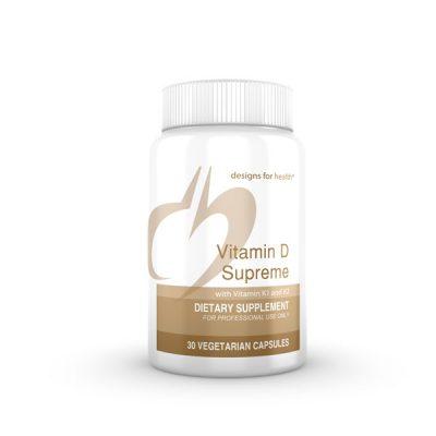 vitamindcaps