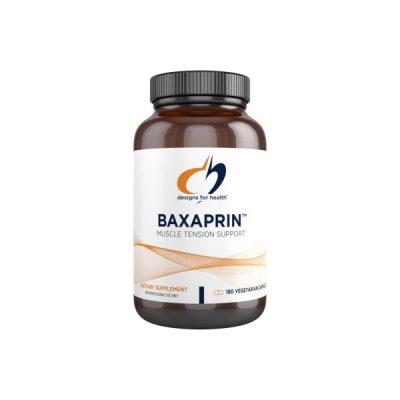 BAXAPRIN