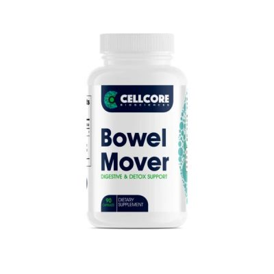 bowell mover
