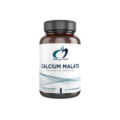 CALCIUM MALATE